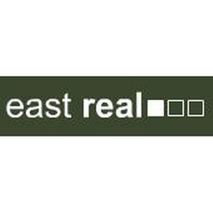 East Real ��������� ����������� �����������