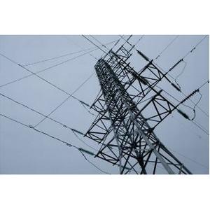 """¬ первом полугодии филиал """"–¤заньэнерго"""" сэкономил 4,85 млн к¬тч электроэнергии"""