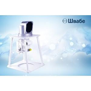 Оптико-электронные системы «Швабе» представят на выставке Kadex-2016