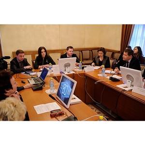 На Уралвагонзаводе прошел семинар по профстандартам