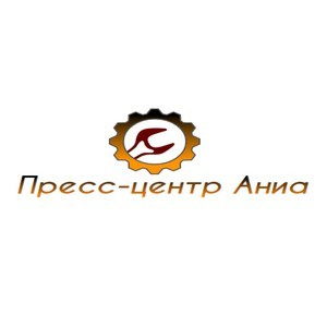 Яндекс.Дзен - площадка актуальной информации?