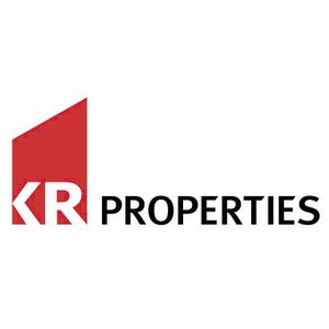 «Элитные» инвесторы предпочитают апартаменты