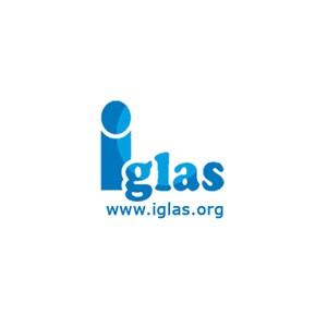 Информационный кластер IGLAS Забайкальского края Zabkrai.ru начал свою работу
