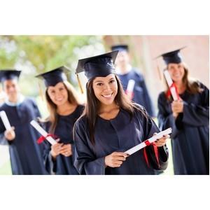 КФУ и Технический университет Дрездена запускают новую программу по педагогической магистратуре