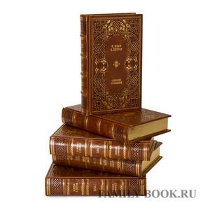 Ильф и Петров. Собрание сочинений в 5 томах