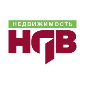Петербургский экономический форум: новые возможности и открытия