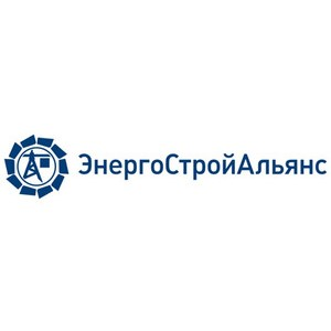 СРО НП «ЭнергоСтройАльянс» приняла участие в заседании Набсовета НП «Гидроэнергетика России»