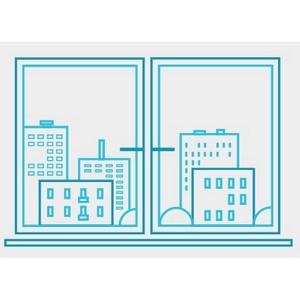 Рекордная скорость ремонта квартиры от компании «Удобно»