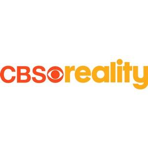 Премьера 12-го сезона шоу «Измена» на телеканале CBS Reality