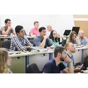 САЕ «Эконефть» берет курс на дистанционное образование