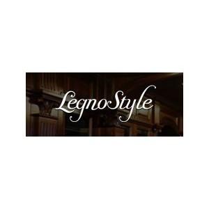 Рынок лестниц и дверей 2014: события, тенденции, перспективы — LegnoStyle