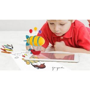 Devar kids �������� ���������� ����� AR-�����