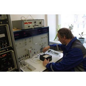 Метрологическая служба Костромаэнерго была признана лучшей в Костромской области