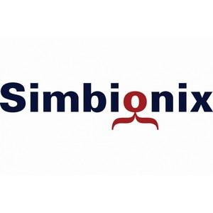3D Systems представляет новый учебный модуль Simbionix™
