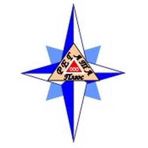 Аккредитация компании «Регата-Плюс» в НК «Роснефть».