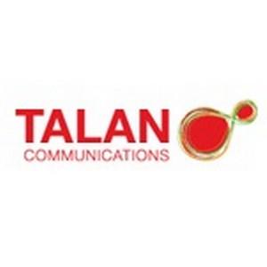 Talan Communications организовало фан-активности для Сarlsberg на ЕВРО 2012™