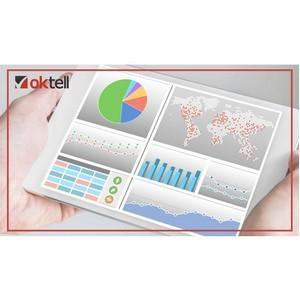 Как достичь максимального уровня KPI в контакт-центре?