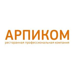 Новый шеф-повар фиш-хауса «Филимонова и Янкель» Валерий Шанин