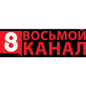 На Винзавод вместе с «8 каналом»! Персональная выставка фото-художника Alexey Wind
