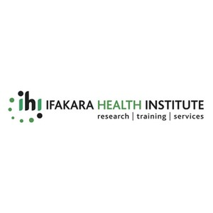 TrueConf Server � Ifakara Health Institute: ������������������� � ����������������� �������� �������