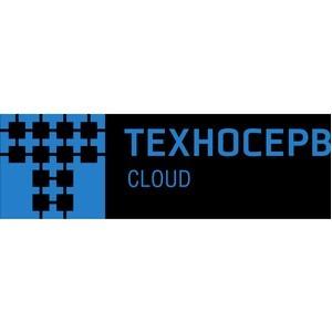 Техносерв Cloud принял в свое облако «Аукционный дом Егоровых»