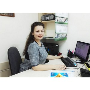 Добровольная сертификация сельхозпродукции на Дону набирает обороты