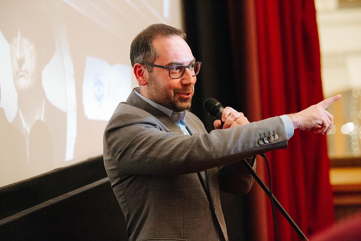 «Киностудия КИТ», Team Films и НТВ презентовали остросюжетную приключенческую комедию «Неуловимые»