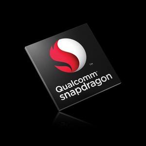 LG и Qualcomm укрепляют успешное сотрудничество, выпуская новый смартфон серии G
