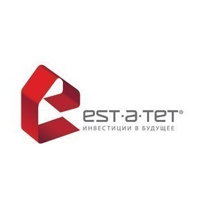 Заместителем генерального директора компании Est-a-Tet стал Владислав Луцков