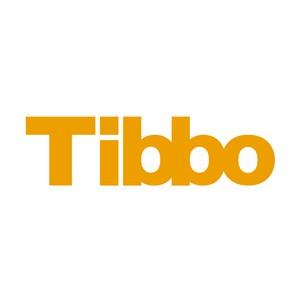 Tibbo Systems стала официальным членом StarNet Alliance