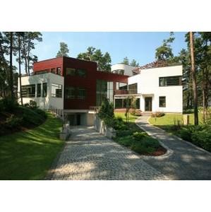Жаркий сезон на рынке аренды недвижимости премиум-класса в Латвии