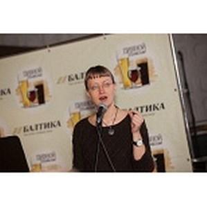 Участники «Пивного Сомелье» расшифровали культурный код мирового пивоварения