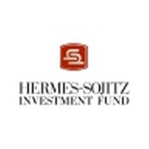 Инвестфонд Hermes-Sojitz расширяет присутствие в Африке