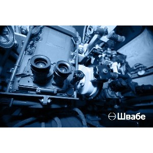«Швабе» запатентовал техническое решение для наблюдательного прибора вездеходов