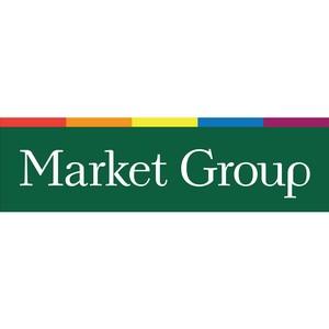 Холдинг MarketGroup расширил свои границы