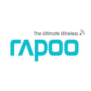 Ќабор Rapoo 1830: расширенна¤ функциональность и простота эксплуатации на рабочем столе