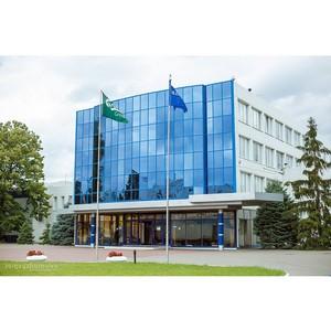 Более 160 человек посетили завод «Балтика-Ростов» в день «Открытых пивоварен»