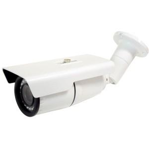 Ассортимент Smartec пополнили наружные IP-камеры с Full HD при 30 к/с