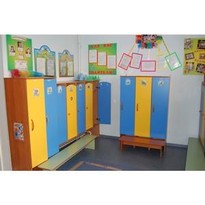 Активисты ОНФ провели мониторинг детских садов города Омска
