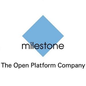 Компания Milestone заняла первое место по доле рынка