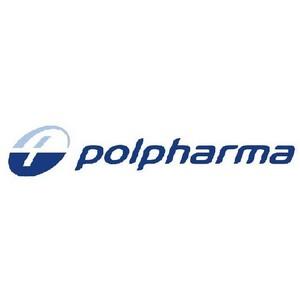 Польфарма Украина вывела на рынок новый симбиотик для детей – Ацидолак Беби