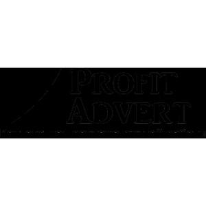 Аудит контекстной рекламы - теперь бесплатно!