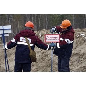 Аганнефтегазгеология» присоединилась к Всероссийскому месячнику гражданской обороны