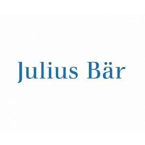 Банк Julius Baer стал Золотым спонсором Международного детского музыкального конкурса Ротари