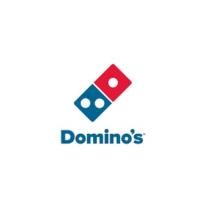 ������� �� �������: Domino`s Pizza ��������� � ������� ������������ � ������