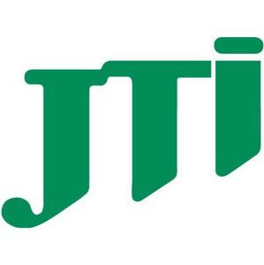 JTI вошла в пятерку лучших работодателей мира