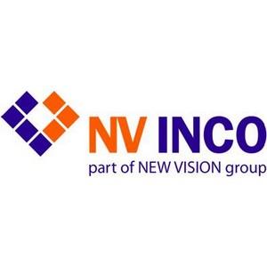 New Vision Inco и Штрих-М: первые кассы самообслуживания в Петербурге