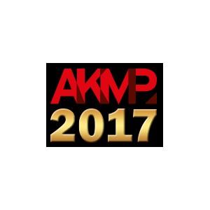 31.05 Награждение победителей рейтинга АКМР «TOP-COMM 2017» пройдет в ресторане «Метрополь»