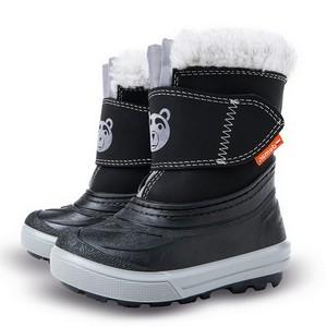 Декабрьские скидки повлияли на рост продаж обуви Demar