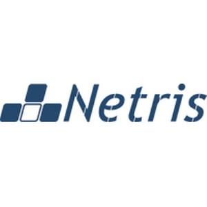 Гибридное решение OTT/IPTV от компании «Нетрис» развернуто в республике Саха